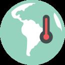 Combatir el Cambio Climático