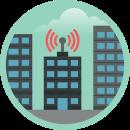 Desarrollo de Ciudades Inteligentes