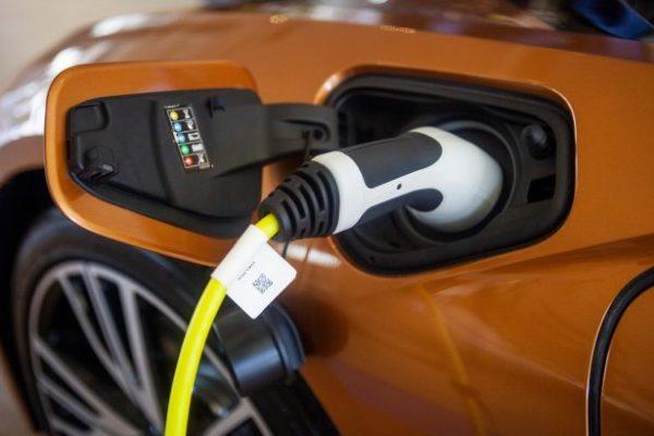 2025: Año clave para la electromovilidad